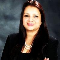 Niharika Bhardwaj
