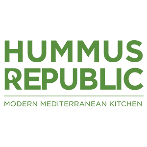 The Hummus Republic