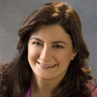 Cassandra Frangos