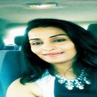 Trishla Surana