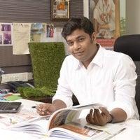 Aditya Yamsanwar