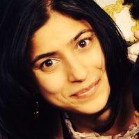Vibha Chopra