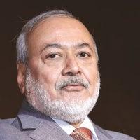Habil Khorakiwala
