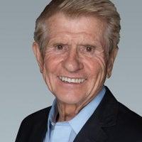 Larry Senn
