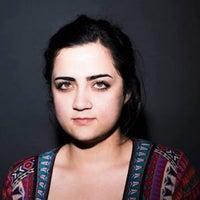Tanya Gawdi