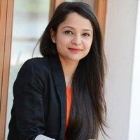 Gauri Angrish