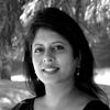 Rajitha Boer
