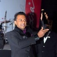 Vikash Gupta