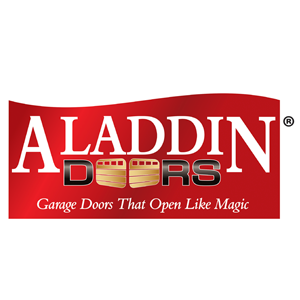 Aladdin Doors Franchising Inc
