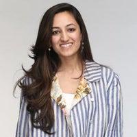 Riddhi Jain
