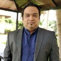 Mayur Sethi