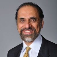 Vijay Balakrishnan