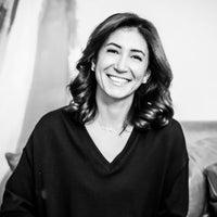 Nour Al Hassan