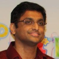 Snehal Shetty