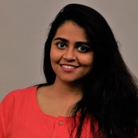 Namya Patel