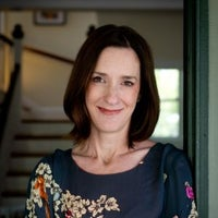 Beth Monaghan