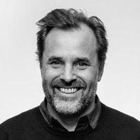 Hjalmar Winbladh