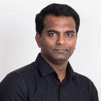 Sujayath Ali