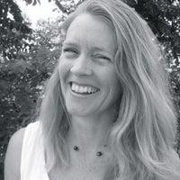 Megan Schuknecht