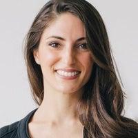 Michelle Finizio