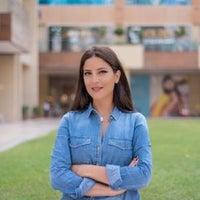 Alia Omare