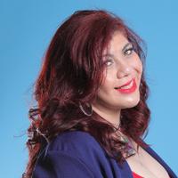 Martha Elena Violante