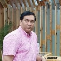 Jay Prakash Shukla