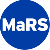 MaRS Discovery District