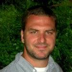 Justin Koenigsberger