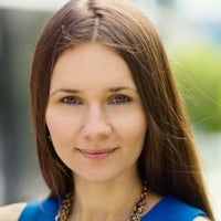 Joanna Pawluk