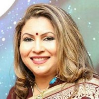 Ashna Ddhannak