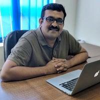 Nisheeth Kumar