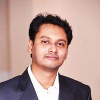 Sumit Ghosh