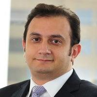 Hany Fahmy Aly