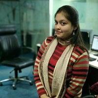Aastha Singal
