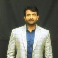 Abhijeet Satam