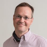 Risto Karjalainen