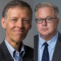 Robert D. Atkinson and Michael Lind