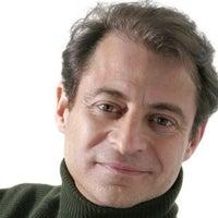 Dr. Peter H. Diamandis