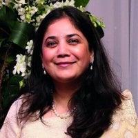 Rajita Bagga