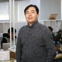 Cheolwon Charlie Lee