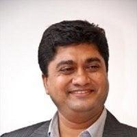 Dr Devaiah Mapangada