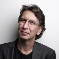 David Holzmer