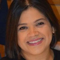 Dolmarie Mendez