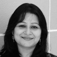 Ranjita Ghosh