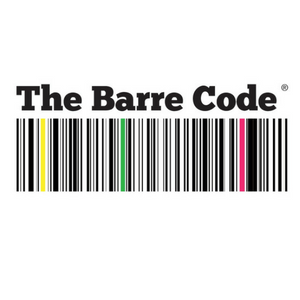 The Barre Code