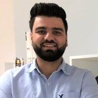 Ammar Badr