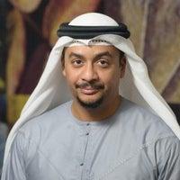 Abdulmuttalib (Talib) Hashim