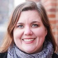 Dr. Ashley Hampton