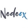 NodoCX